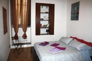 obrázek - Casa Cerrosi