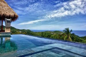 obrázek - Horizon Luxury Pool Villas Koh Tao