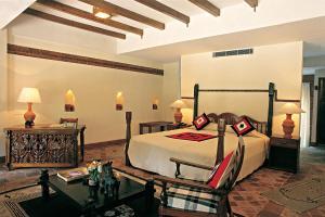 Dwarika's Hotel (4 of 62)