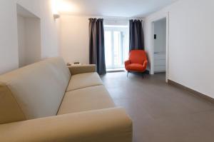 Habitat Duomo - AbcAlberghi.com