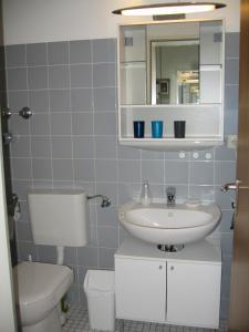 Apartment Bad Reichenhall