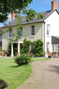 Larkbeare Grange (5 of 14)