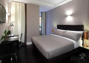 Residence Regola - abcRoma.com