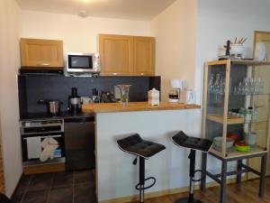Appartement n° 32 - Apartment - Barèges