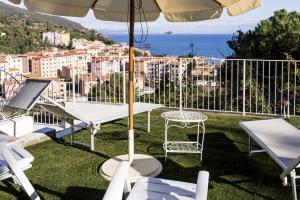 Casa Rio Marina - AbcAlberghi.com