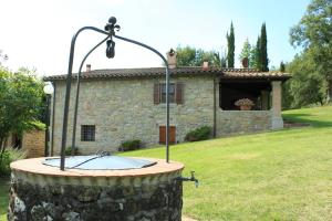 obrázek - Villa Bacche Rosse