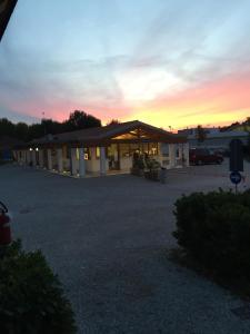 Camping Venezia Village - AbcAlberghi.com