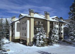 Townsend Place - Apartment - Beaver Creek