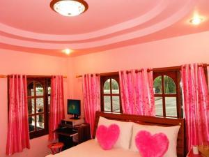 Suksomjai Hotel - Ban Hua Fat