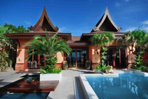 Ammatara Pura Pool Villa (25 of 65)