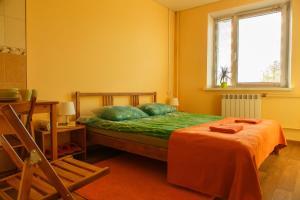 Hostel Velvet - Shamgulova