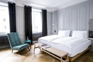 Marktgasse Hotel (5 of 40)