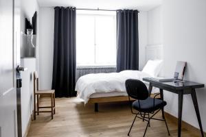 Marktgasse Hotel (9 of 40)