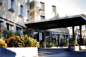 Accommodation in Wantirna