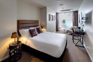 57 Hotel (30 of 91)