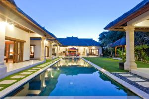 obrázek - Villa Bugis Drupadi Seminyak