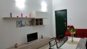 Grazioso Appartamento Genziane - AbcAlberghi.com