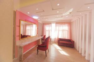 Auberges de jeunesse - Huiyuan Holiday Hotel