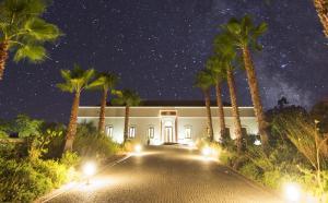 Alentejo Star Hotel - Sao Domingos / Mertola - Duna Parque Group