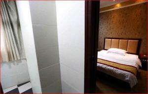 Santai Yilu Business Hotel, Отели  Santai - big - 11