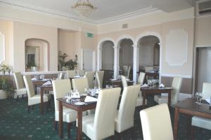 Osborne Hotel (33 of 50)