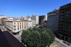 Girona Central Suites - Salt