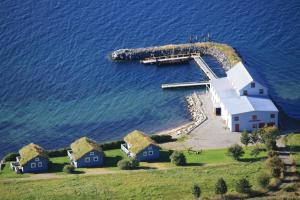 Accommodation in Central Norway/Tröndelag