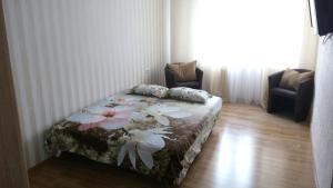 Gogolya 4 - Primorsk