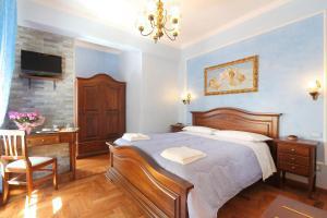 Katti House 2 - AbcAlberghi.com