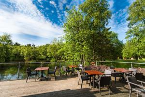 Chevin Country Park Hotel & Spa (20 of 42)