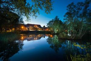 Chevin Country Park Hotel & Spa (25 of 39)