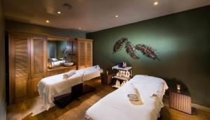 Chevin Country Park Hotel & Spa (26 of 42)