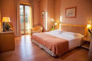 Polo Hotel - AbcAlberghi.com