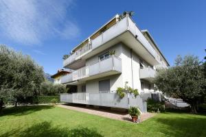 Appartamenti SantAlessandro