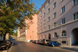 Cornaro Hotel (24 of 85)