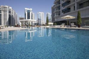 La Verda Suites and Villas Dubai Marina - Dubai