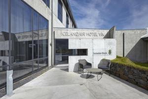 Icelandair Hotel Vik (9 of 35)
