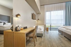 Icelandair Hotel Vik (12 of 35)