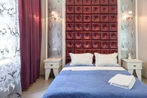 Partner Guest House Khreschatyk, Appartamenti  Kiev - big - 8