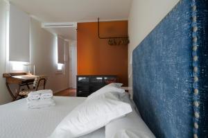 Hotel Viento10, Hotels  Córdoba - big - 11