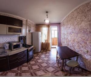 Na Narodnogo Opolcheniya Apartment, Apartmanok  Mogilev - big - 15