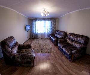 Na Narodnogo Opolcheniya Apartment, Apartmanok  Mogilev - big - 14