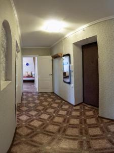 Na Narodnogo Opolcheniya Apartment, Apartmanok  Mogilev - big - 13