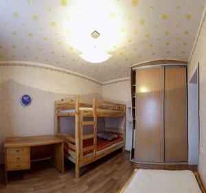 Na Narodnogo Opolcheniya Apartment, Apartmanok  Mogilev - big - 7