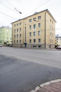 Endla City Center Apartment, Appartamenti  Tallinn - big - 5