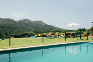 obrázek - Villa 3 Caminhos - Family Paradise - Azeitão