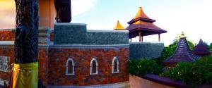 Ammatara Pura Pool Villa (37 of 65)