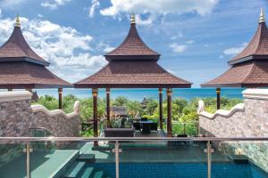 Ammatara Pura Pool Villa (39 of 65)