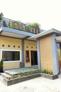 Centra Inn - Kaliurang