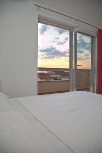 Apartments Bella, Apartmány  Novalja - big - 13